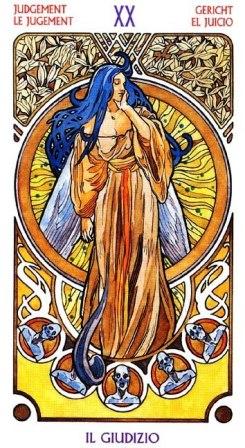 Free Daily Love Tarot Reading, Horoscope, Astrology, Numerology & More