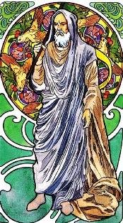 Free Yes No Tarot Reading | Daily Love Tarot